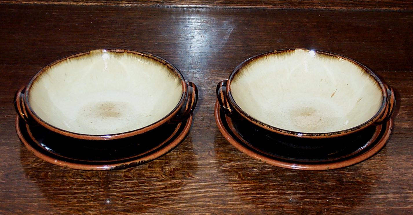 360-361  soup bowl set.jpg