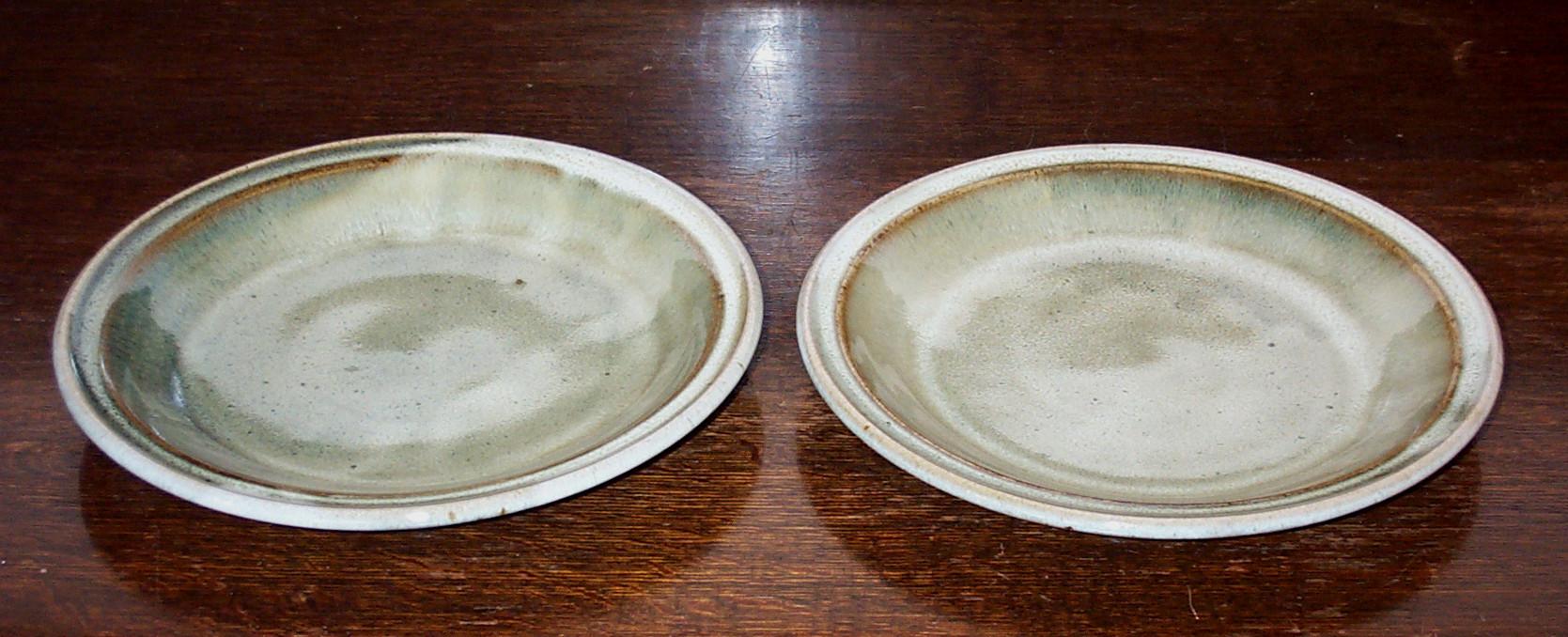 111-113  dinner plates.jpg