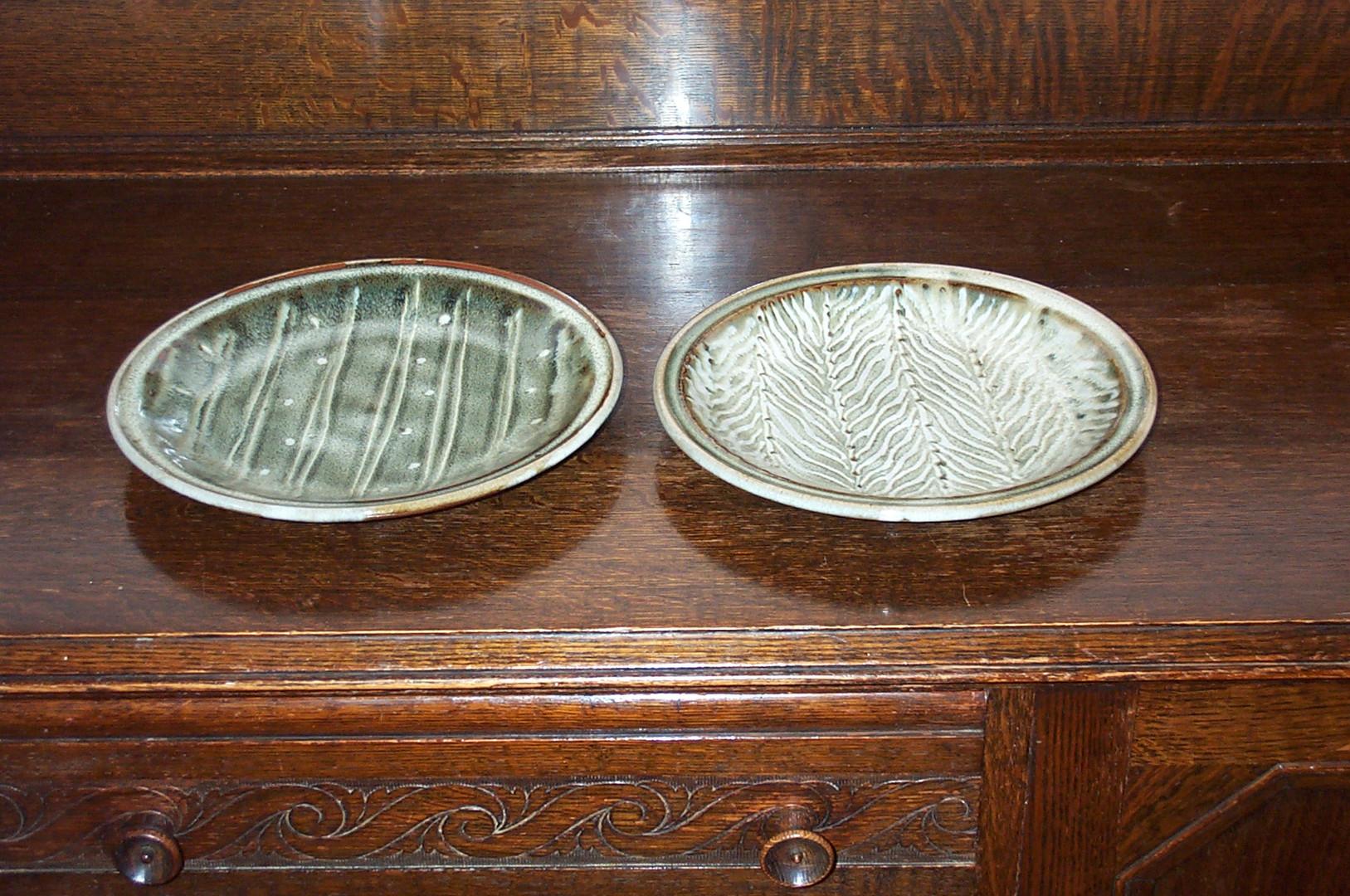 063-065dinner plates.jpg