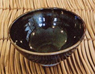 2007 Ehime Craft Museum 017c_edited.jpg
