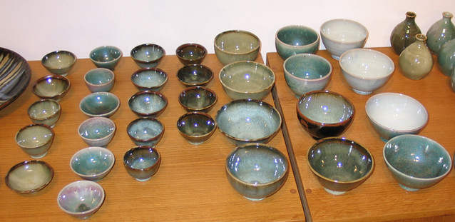 2005 small bowls.JPG