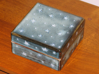 2005 box star pattern.JPG