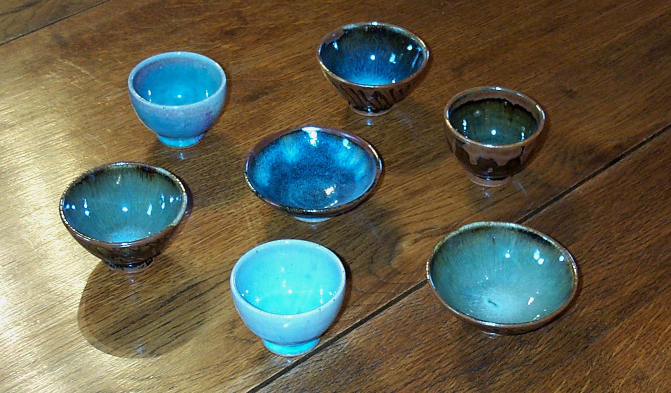 777-783  sake cups.jpg