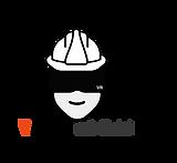 logo VOIl.png