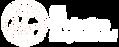 Logo_OP_campus_blanco.png