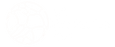 Logo_OP_net_blanco.png