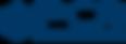 retina-pcr-logoblue.png