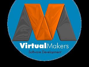 logo VM.png