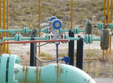 SPE-184931-Water Management Experience in Mature Basin in South Argentina