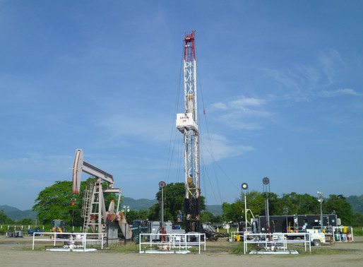 Artificial Lift Management: recommendations for unconventional oilfields