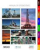 manual de operaciones.jpg