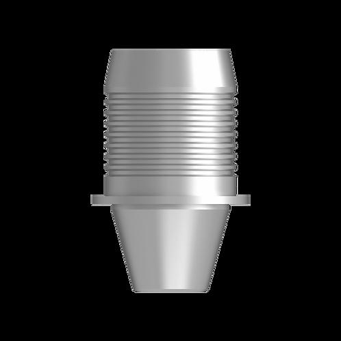 BONT LINK (TI BASE) Ø5.5/NHEX