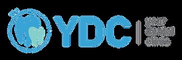 YDC Dental