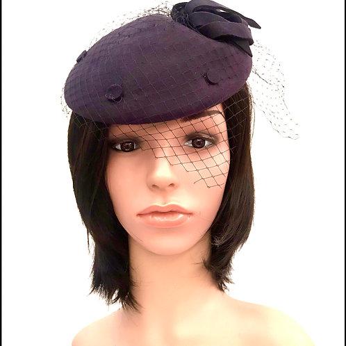 Hat Fedora