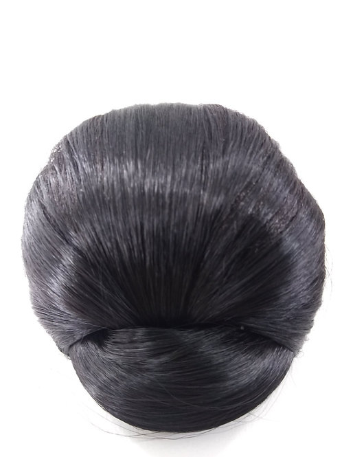 Synthetic Bun Q399