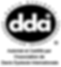 DDAI_logo-French png.png