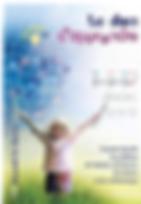 livre don d apprendre.png