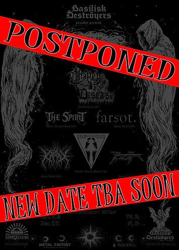 Rites postponed.jpg