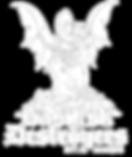 Logo_Bild+Text_Transparent.png