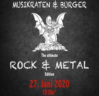 Flyer_Musikraten_27.06_edited.jpg