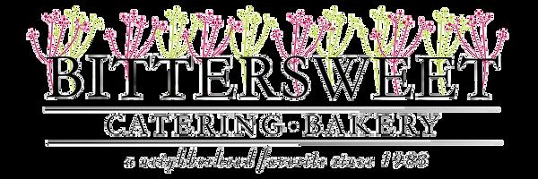 Bittersweet+Logo+-+1.png