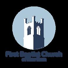 FBC New Bern Logo_Secondary Logo.png