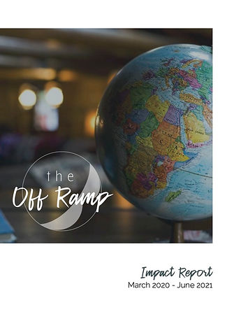The Off Ramp - Pandemic Impact Report Outline 2.jpg