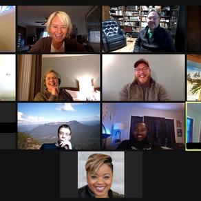 Does your church need digital ambassadors?
