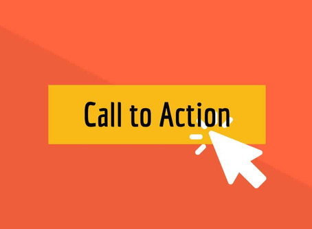 "20 Better Calls to Action than ""Learn More"" for Churches"