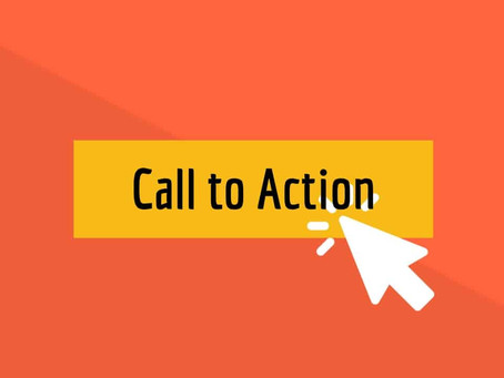 """20 Better Calls to Action than """"Learn More"""" for Churches"""