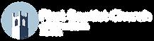 FBC New Bern Logo_Primary Logo Navy and