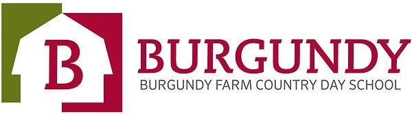 Burgundy Logo.jpg