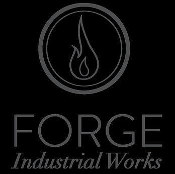 forge_new_branding-15.jpeg
