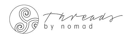 Threads by Nomad - revised logo 2018-10.