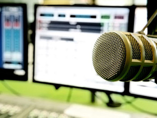 KSTL Jubilee 690AM is seeking Radio, Social Media, & Promotional Interns