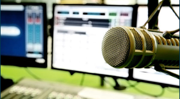 Want to work in radio?