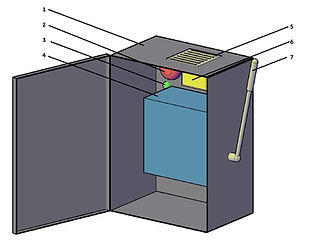 Тренажер рубильник обрез.jpg