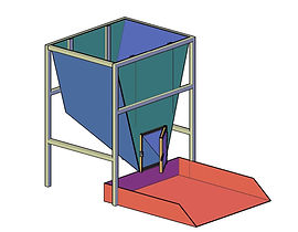 Тренажер атлет рис1.jpg