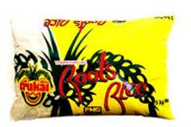 Roots rice, 1kg
