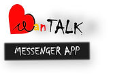 Wantalk Messenger APP.jpg