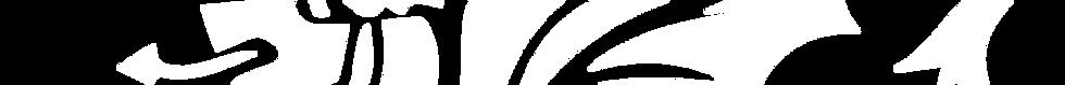 draig-strip-1.png