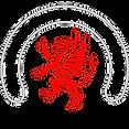 WSP-Draig-Garter-Rd-Bk-Gy-L-240x240-1 (1