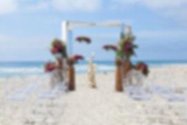 ibiza wedding planner