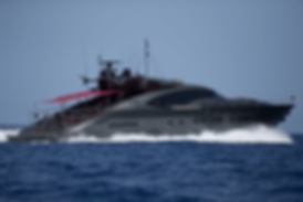 Super-Yachts-Ibiza