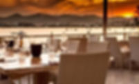 Ibiza top restaurants clubs beachclub