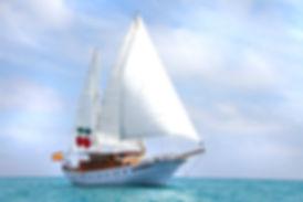 Sailing-Boats-Ibiza
