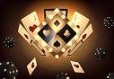 golden-vector-casino-vegas-sign_8829-180