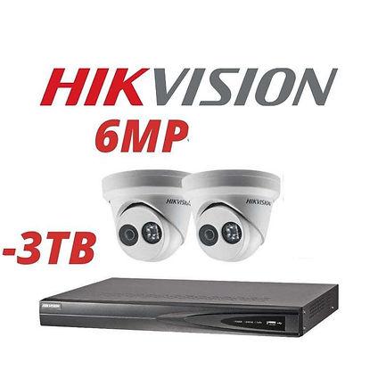 Hikvision 6mp.jpg
