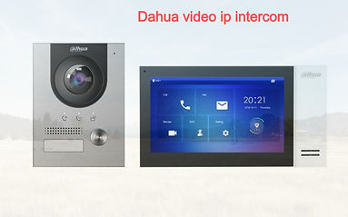 dahua%20video%20intercom_edited.jpg