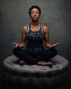 Yoga+meditation.jpeg
